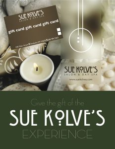 sue kolves popup