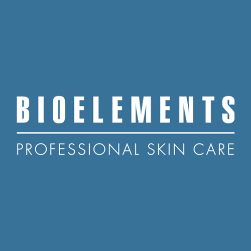 bioelements onalaska salon