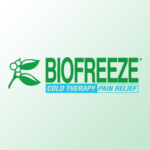 biofreeze onalaska salon