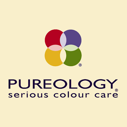 pureology onalaska salon