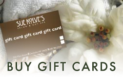 buy gift cards