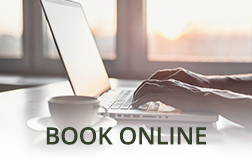 Sue Kolve Salon & Day Spa Book Online