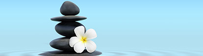 day spa cancer treatment services